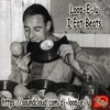 Loop - E-Lu - I Eat Beatz