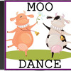 Moo Dance