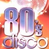 MIX 2 EURO DISCO 80s mp3
