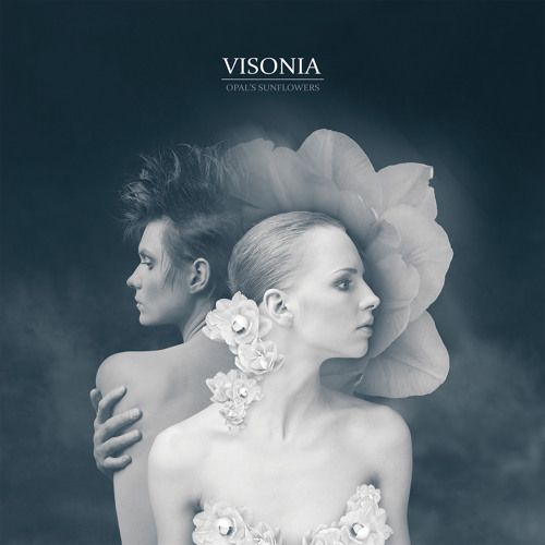 Visonia - The Love Without You