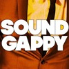 AgentSasco Live On SoundGappy BeatFm London 6.14.23 PM