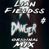 Jaxx Maya - Danger! (Original Mix)