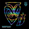 Sneakin Round Toronto (The Martinez Brothers Remix)