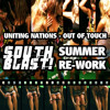 Uniting Nations - Out Of Touch (SOUTH BLAST! Summer Re-Work) DEMO