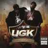 Gravy - UGK ft. King JOE