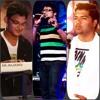 Aazhiyiley Mukkulikum Azhage | Tamil | Venkat(Unplugged)