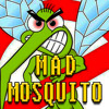 dr-remix-mad-mosquito-8-bit-reggae