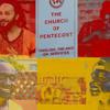 Hip Deep Ghana: 21st Century Accra From Gospel To Hiplife