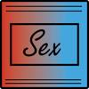 Pleasure P - Under