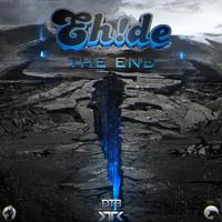 EH!DE- The End [Drop the Bassline Premiere]
