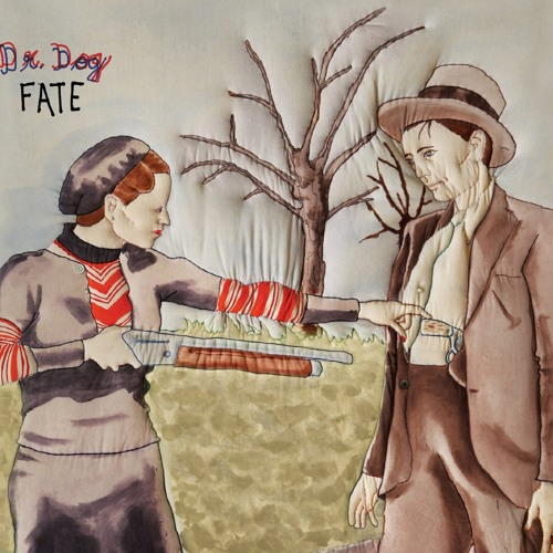 "DR. DOG - ""The Breeze"""