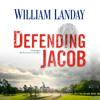 Staff Favorite: Defending Jacob