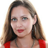 The Gods of Tango: Interview with author Carolina De Robertis