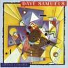 Dave Samuels - New Math (Kornum & Karma Edit) [FREE DOWNLOAD]