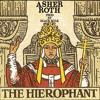 The Hierophant (prod. Black Milk)