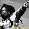 Bob Marley & The Wailers - Jamming (Dread ReDub) (BUY LINK = FREE DOWNLOAD)