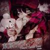 tokyo teddy bear coverfandub espa%c3%b1ol