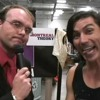 Interview: Joe Dombrowski/Paul London Talk About The Legend Of Virgil & The Montreal Theory