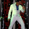 A TRIBUTE TO ELVIS,
