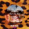 [DDM008] Anton Ishutin feat. Gosha - Ain't No Rules (Original Mix)