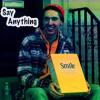 Say Anything (Cam Meekinks Type Beat)