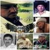RECORDANDO A SIXTO NIÑO Y LOS HALCONES DE SL MIX EXITOS