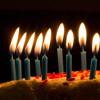 Piano Cover of 'Happy Birthday'