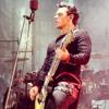 Rammstein - Ich tu Dir Weh [Demo]