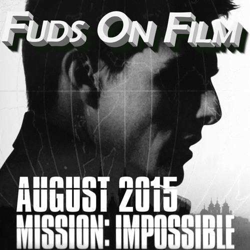 Intermission Impossible Aug 2015