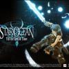 Star Ocean 3 - A Little Bird Who Forgot How To Fly (Instrumental)