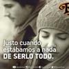 Ariel Camacho La Tuyia - ¿Cómo Te Olvido_.mp3