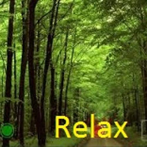 Simple Stress Management Technique