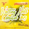 Notting Hill Carnival 2015 Mix
