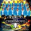 Banda Flor de Chirimoyo Popurri Lorenzo De Monteclaro