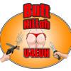 Butt Killah.mp3