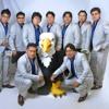 Aguilas De America (Vives en mi mente) Edú©