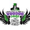 LSS 2015 Voodoo Samba