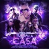 Tumba La Casa Remix-alexio ft Daddy yankee,arcangel y mas