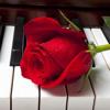 Quiet Music - Music Douce - Piano -  موسيقى هادئة رائعة