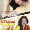 Naghma - Yarana (Mp3Afghan.com)
