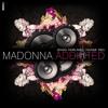 Addicted (The One That Got Away) (Idaho Morlando Mashup Mix)