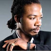 Wine Slow Remix dj young trini