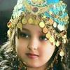 Ana' kukang bugis makassar cover by me