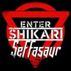 Enter Shikari- There's A Price On Your Head (Seffasaur Remix)