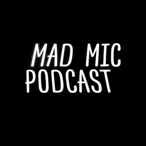 Episode 19 Adam Richmond