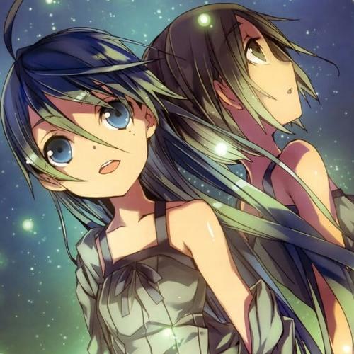 Michiko And Hatchin Ending Song Best Friend Nightcore By Otakugoul