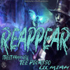Reappear - Ft. 4Milli Rell, TeePicasso x Lil Miah mp3