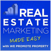 03 - Twitter: The How And Why For Real Estate Agents With Kate Wilson