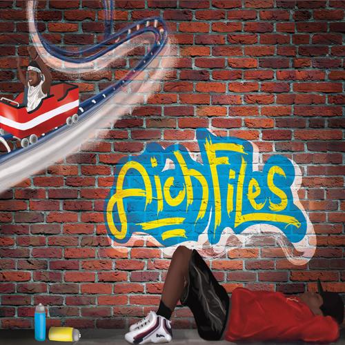 AichFiles - Joey Aich