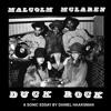 """Malcolm McLaren """"Duck Rock""""  Sonic Essay"""
